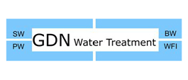 GDN water treatment