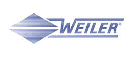 Weiler Engineering, Inc.