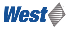 West Pharmaceutical Services, Inc.