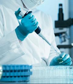Производство на инфузионни разтвори в полипропиленови бутилки и полипропиленови сакове